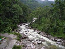 Sikkim photos