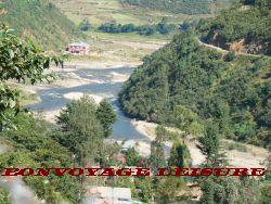 Dirang, Arunachal Pradeh