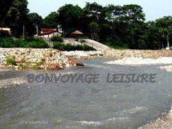 jayanti - dooars, jayanti - buxa tiger reserve