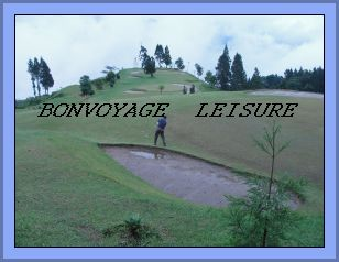Kalimpong Golf Course, Kalimpong photo