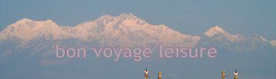 kanchenjunga seen from lepchajagat