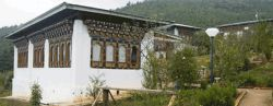 Pelri Cottage - Paro