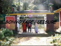 varsey - sikkim information