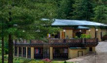 Wangchuk Resort - Thimpu
